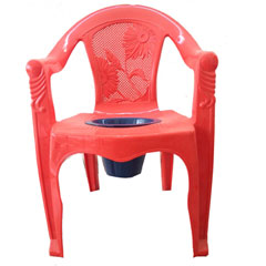 Shakuntala 39 s patient care needs is a speciality health - Mini commode plastique ...